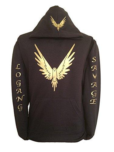 team hooded sweatshirt - 6