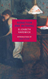 Seduction and Betrayal: Women and Literature (New York Review Books Classics)