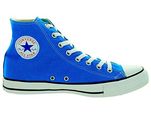 Converse Chuck Taylor All Star Seasonal Color Hi 149511f-cy an Space 6oVUCgk