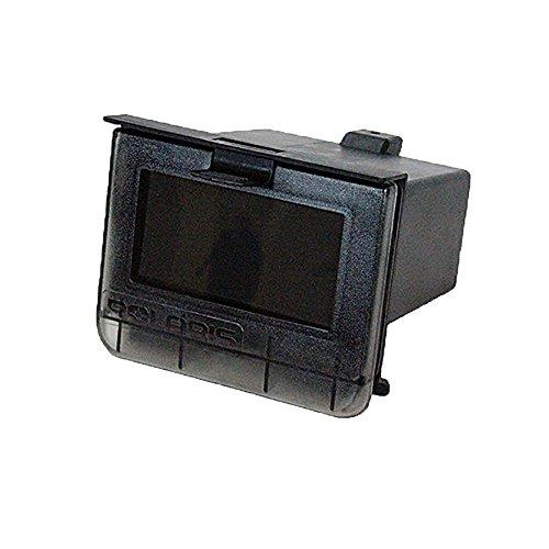 xp 1000 glove box - 2