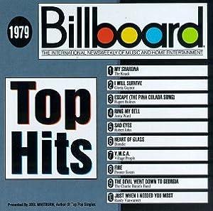 billboard hits 1979 - get domain pictures - getdomainvids.com