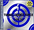 Tunnel Trance Force Vol.24