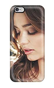 IbPsHyI580RIfEN Miranda Kerr 4 High Quality For HTC One M7 Case Cover Case Skin