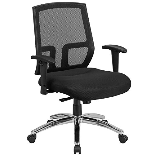 flash-furniture-hercules-series-400-lb-capacity-big-and-tall-mesh-mid-back-executive-swivel-office-c