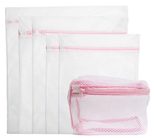 Clean Fabric Bag - 2