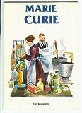 Marie Curie, Louis Sabin, 0816701636