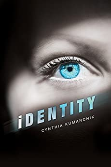 iDENTITY (English Edition) de [Kumanchik, Cynthia]