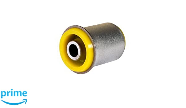 PU Bushing 10-06-2335 Front Susp Lower arm Discovery,Range Rover Sport,