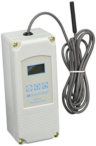 ranco-etc-111000-digital-cold-temperature-control-new