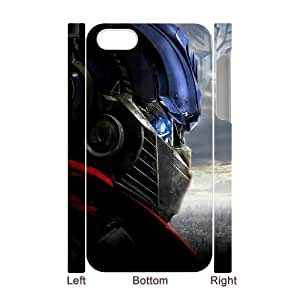 C-EUR Diy hard Case Transformers customized 3D case For Iphone 4/4s