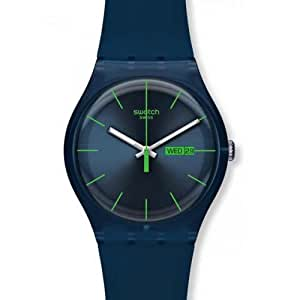 Swatch SUON700 Hombres Relojes