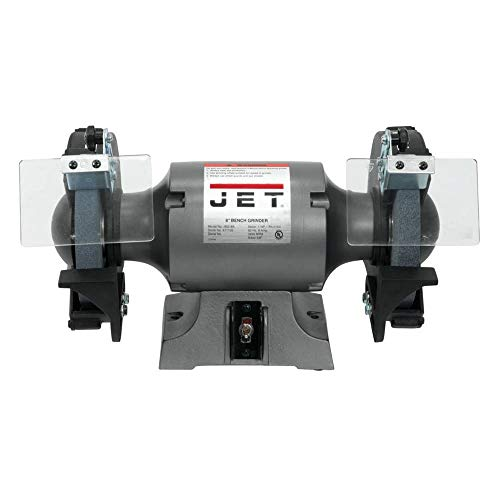 Buy rated bench grinder