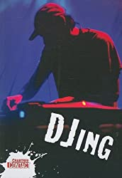 DJing (Crabtree Contact)