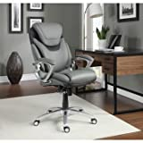 Via Thomasville™ Air™ Health & Wellness Executive Office Chair