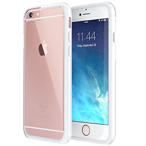 iphone color case - 7