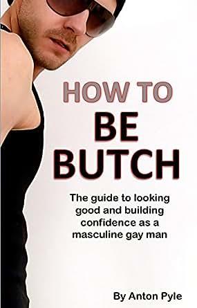 gay russian men pics