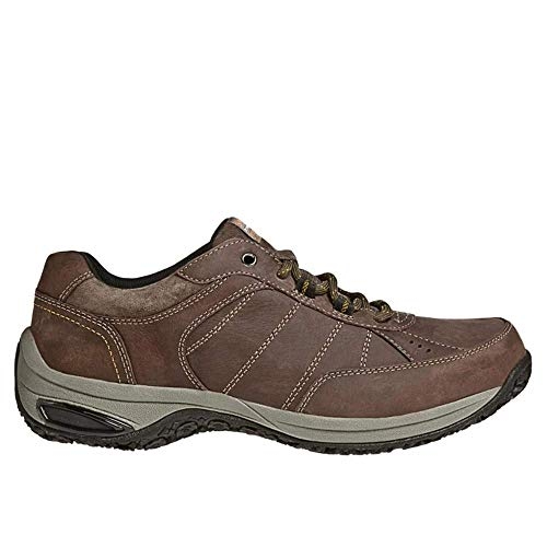 thumbnail 3 - Dunham Men's Lexington - Choose SZ/color