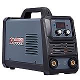 Amico Professional Welding Machine, 200 Amp Stick