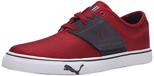 PUMA Mens EL Ripstop Sneaker