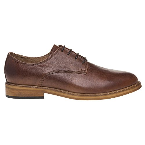 Alie Sole Chaussures Homme Brown Marron xSWWqO4wp0