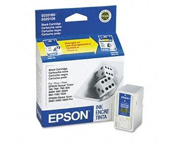 EPSON STYLUS SCAN 2500 PRINTER WINDOWS 8 X64 DRIVER DOWNLOAD