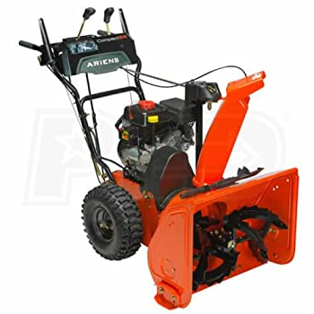 Ariens Compact 920021