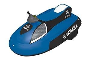 Yamaha Jet Ski Gonflable Aqua Cruise YME23004