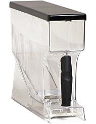 Amazon Com Commercial Grade Coffee Grinders Coffee