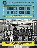 Dance Bands and Big Bands, Alice Rogers, 0932117015