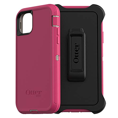 OtterBox DEFENDER SCREENLESS Case iPhone product image