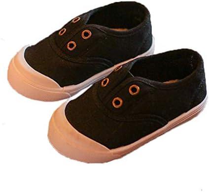 ベビーシューズ スニーカー 子供靴 キッズ 運動靴 デッキシューズ 通学靴 クッション性 屈曲性 歩きやすい 軽量 赤ちゃん 日常履き 履き脱ぎやすい 柔らかい 男の子 女の子 プレゼント 通気 軽量