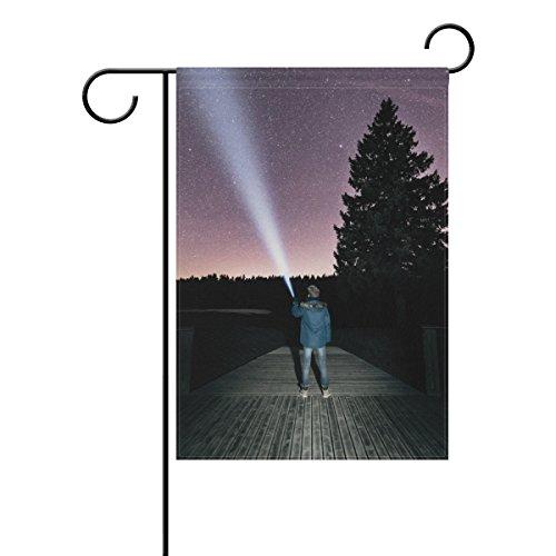 Sky Garden Light - 8