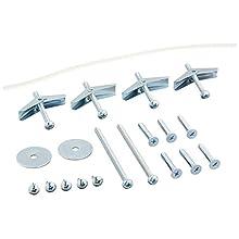 Frigidaire 5304464349 Hardware Kit Range/Stove/Oven