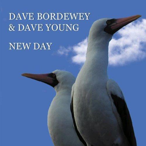 Amazon.com: Send to me a new day: Dave Bordewey & Dave