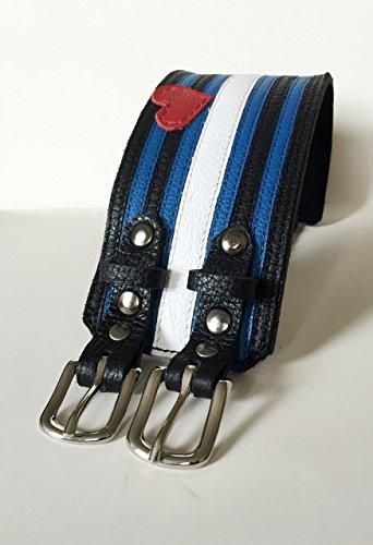 leather-pride-bracelet-cuff-subculture-leathermen-men-ims-fetish-bdsm-boi-wristband-armband-arm-wris