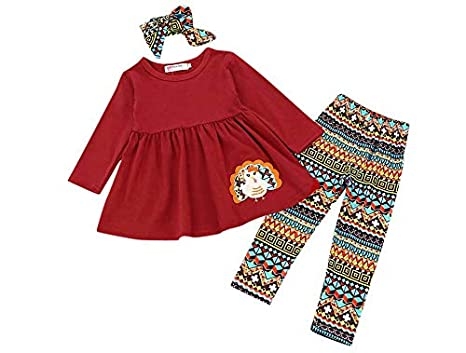 25789d6a321f3 子供服 上下セット Tシャツ スカートベビー服 赤ちゃん服 幼児 女の子チュールスカートwileqep花