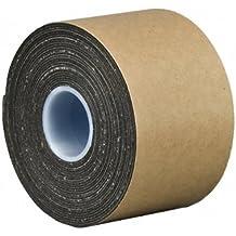 "Foam Tpae - All Purpose Weather/Air Sealer - 2"" x 30' Roll (1/8"" thick)"