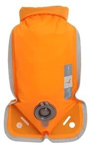 Exped Shrink Bag Pro, Orange, 2-Liter