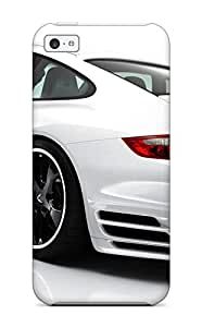 Hot Tpye Porsche 911 Case Cover For Iphone 5c