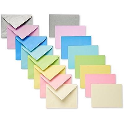 american-greetings-pastel-blank-flat