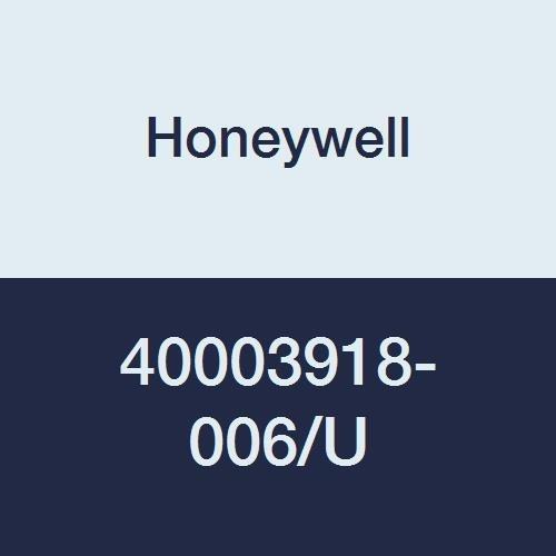 Honeywell 40003918-006/U Power Head Conversion Kit for V4043 and V8043 Zone Valve