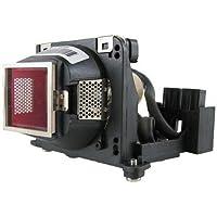 Dell Projector Lamp 1201MP