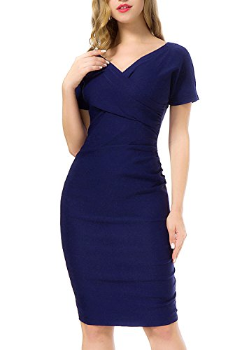 70 style dresses to buy - 4