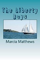 The Liberty Boys