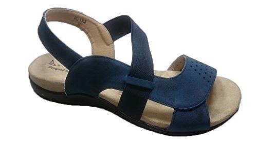 Ref Marina Di I Delle Sandali X02 Donne Modo Demax wSqTxXnIAz