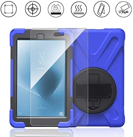 Gzerma Generation Protector Shockproof Protection product image