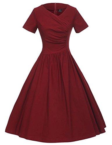 50 style evening dresses - 3