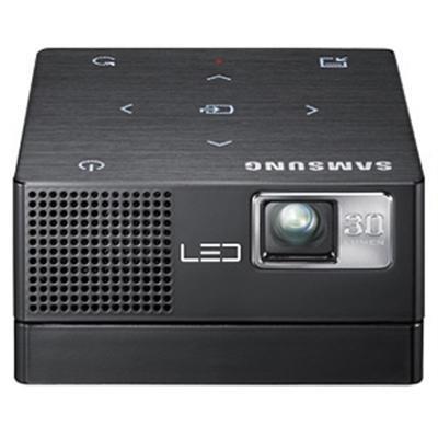 Samsung SP H03 Pico Projector