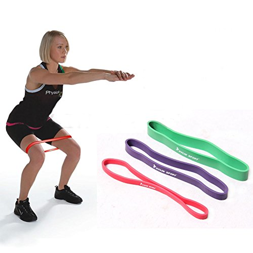SET-OF-3-HEAVY-DUTY-RESISTANCE-BAND-LOOP-EXERCISE-YOGA-WORKOUT-POWER-GYM-FITNESS