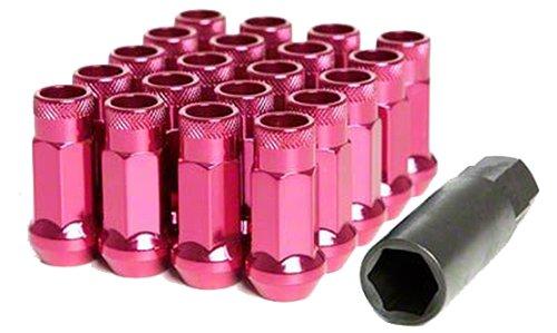 Muteki 32905K SR48 Pink Thread